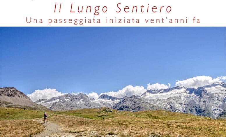 Il Lungo Sentiero – Photobook