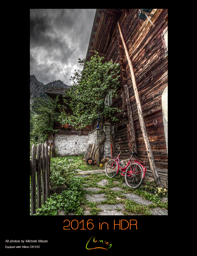 2016_calendar_image
