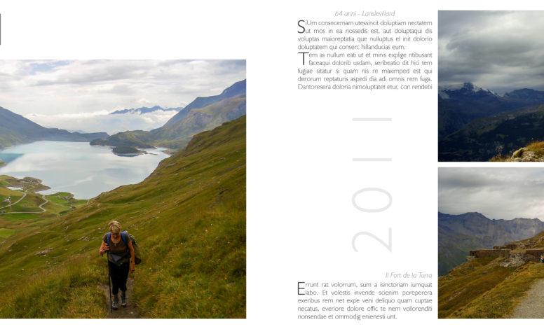 pagine 104-105