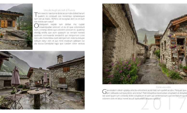 pagine 218-219