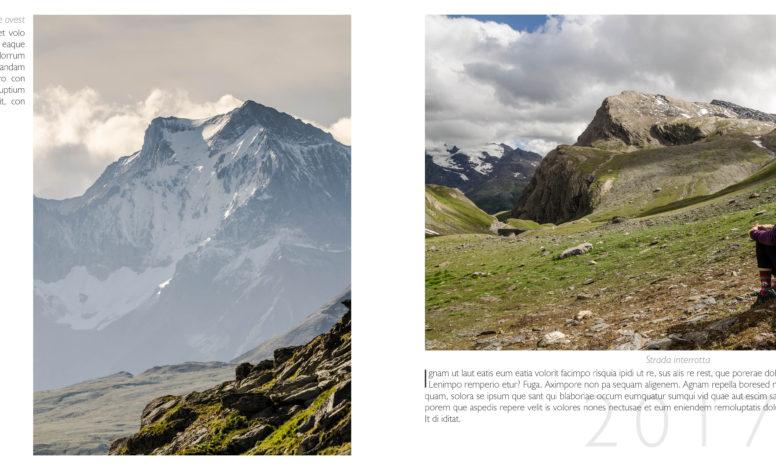 pagine 230-231
