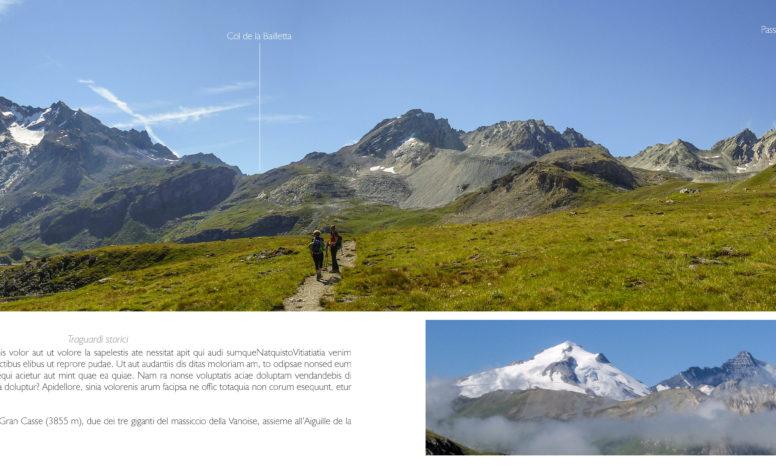 pagine 70-71