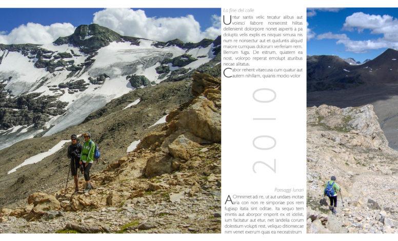 pagine 82-83