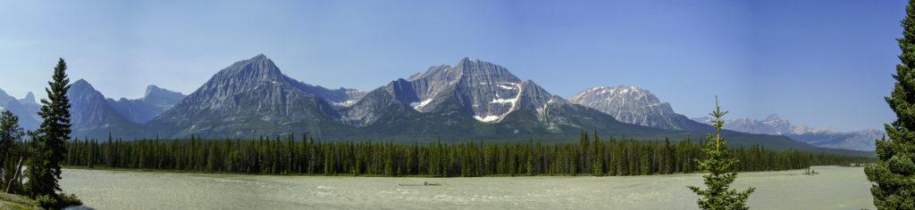 Athabasca River (Alberta)